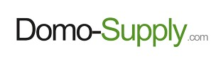 DOMO-SUPPLY LOGO